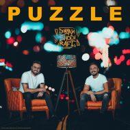 Puzzle Band – Donyam Shodi Raft