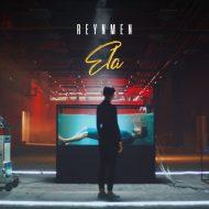 Reynmen – Ela (Album)