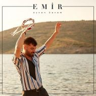Emir – Aynen Devam
