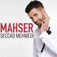 Seccad Mehmedi – Mahşer (Album)