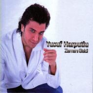 Yusuf Harputlu – Derdime