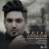 Shahin Jamshidpor – Gozal Abbasim