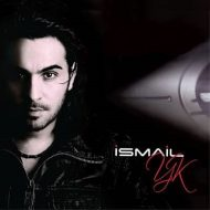 Ismail YK – Duydum Ki Cok Mutsuzsun
