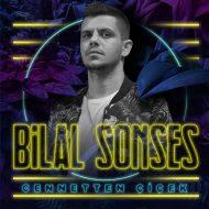 Bilal Sonses – Cennetten Cicek