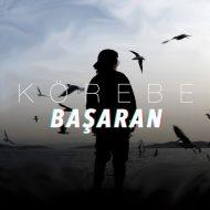 Basaran – Korebe