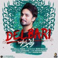 Ragheb – Delbari