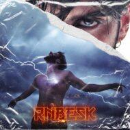 Reynmen – RnBesk (Album)