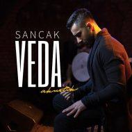 SancaK – Veda (Akustik)