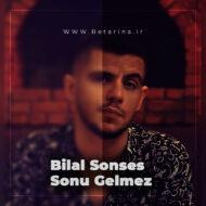 Bilal Sonses – Yara