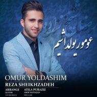 Reza Sheikhzadeh – Omur Yoldashim