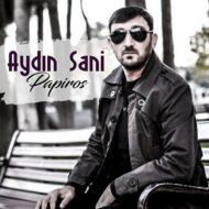 Aydin Sani – Papiros