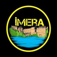 Imera – Ezel