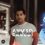 Ahmad Saeedi – Shah Kelid
