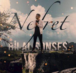 Bilal Sonses - Nefret