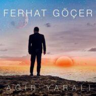 Ferhat Göçer – Ağır Yaralı (۲۰۲۰) (EP