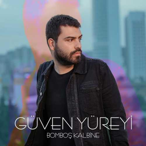 Guven-Yureyi-Bombos-Kalbine