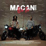 Macan Band – Ba To