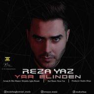 Reza Yaz – Yar Alinden