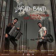 Yarad Band – Faghat Boro
