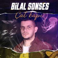 Bilal Sonses – Çat Kapı