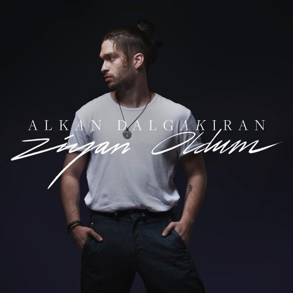 Alkan Dalgakiran - Ziyan Oldum