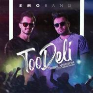 Emo Band – Too Deli (Remix)