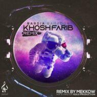 Bardia – Khoshfarib (Remix By Mekkow)