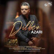 Afshin Azari – Delbar