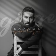 SancaK – Golge (Album)