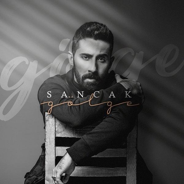 SancaK - Golge