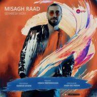 Misagh Raad – Sefaresh Kon