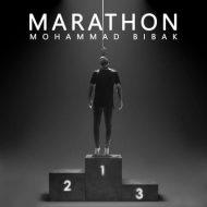 Mohammad Bibak – Marathon