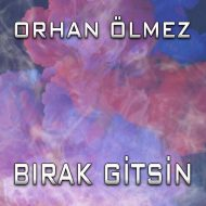 Orhan Olmez – Birak Gitsin