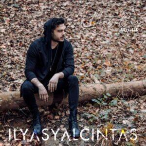 Ilyas Yalcintas - Sen Istanbul sun (Akustik)