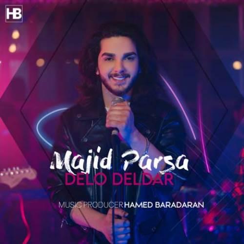 Majid-Parsa-Delo-Deldar