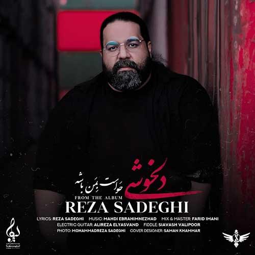 Reza-Sadeghi-Delkhoshi