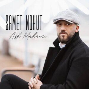 Samet Nohut- Ask Makami