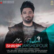 Shahin Jamshidpour – Ata