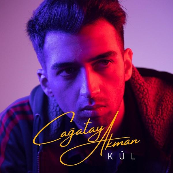 Cagatay Akman - Kul