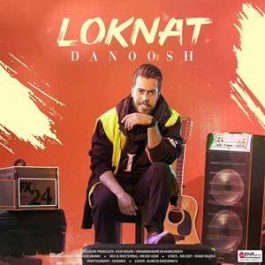 Danoosh-Loknat