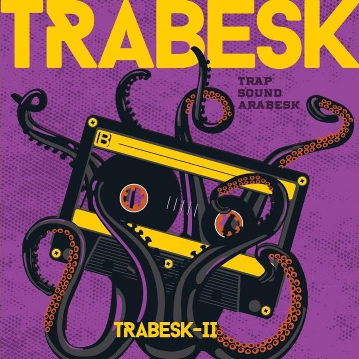 Trabesk 2