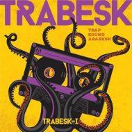Trabesk – I