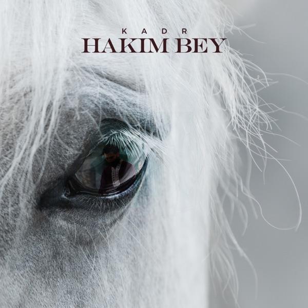 KADR - Hakim Bey