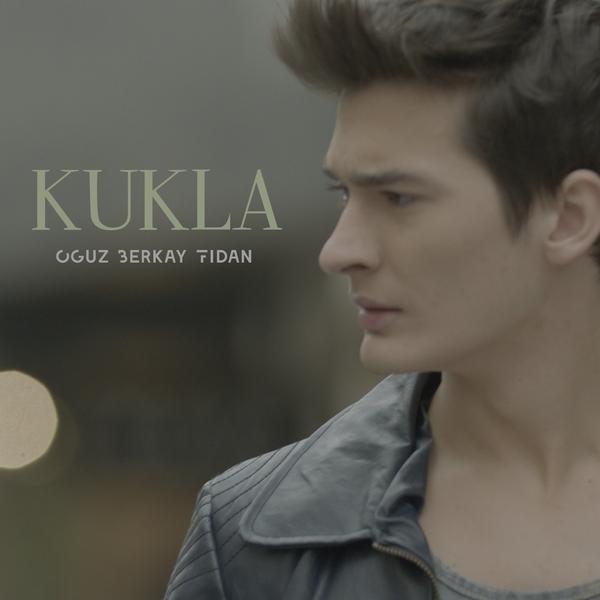 Oguz Berkay Fidan - Kukla