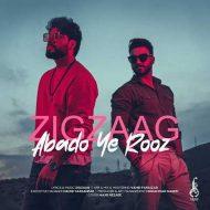 ZigZaag – Abado Ye Rooz