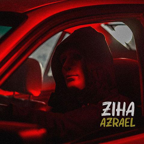 Ziha-Azrael
