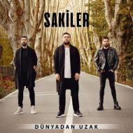 Sakiler – Dunyadan Uzak