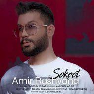 Amir Rashvand – Sokoot