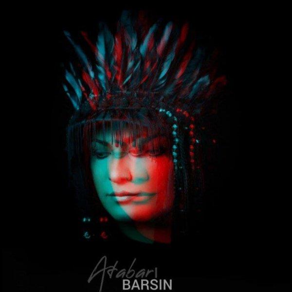 Barsin - Atabari