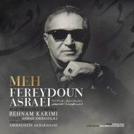 Fereydoun Asraei – Meh